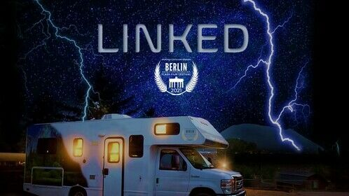 A Sci-Fi Micro Short-Film.   While travelling to mysterious places around the world, Martha finds herself witnessing inexplicable phenomenons that lead to the disappearance of her partner, David.