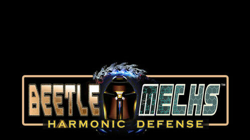 Defending the world from annihilation, seven teens discover secret musical codes that unlock ancient technologies hidden in the Earth's rarest beetles. Series pilot, pitch bible and video game design document available upon request.