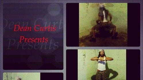 Ciara Gimmie Dat Dance Cover