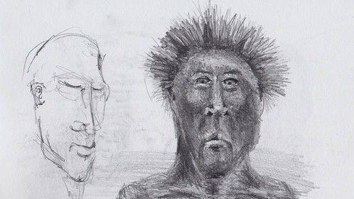 www.marcelwiessler.de for more sketches