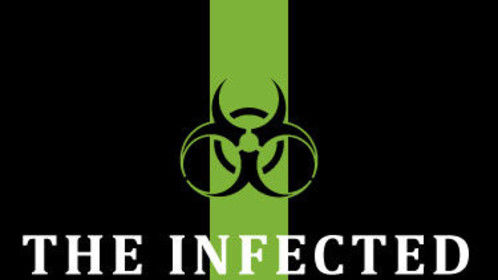 The Infected [script]