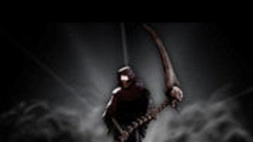 Reaper Films
