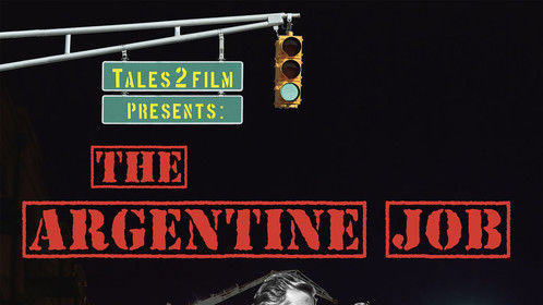 The Argentine Job