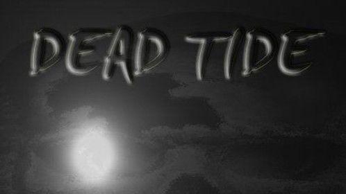 Poster for Dead Tide