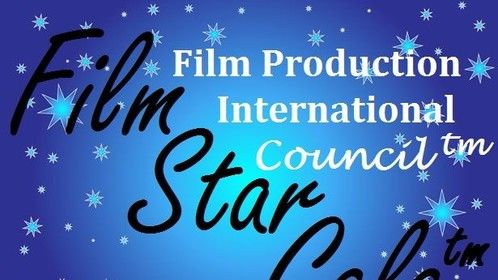 Film Star Gala