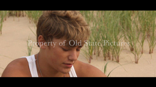 Through the Never, property of OLD STATE PICTURES