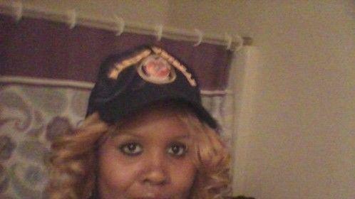 Im a military brat... Marine Corp Brat to be exact!