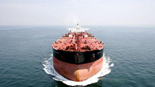 shooting digital stills & HD for Titan Oil, Strait of Malacca, Malaysia