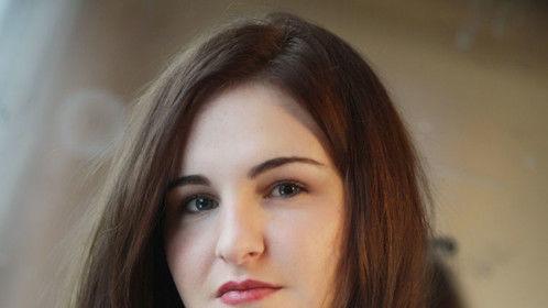 Fanny Carbonnel - http://www.spotlight.com/interactive/cv/1/F180299.html