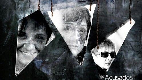 accused designs tv series 02