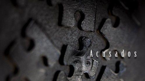 accused designs tv series 01