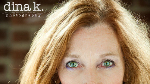 Dina K Photography