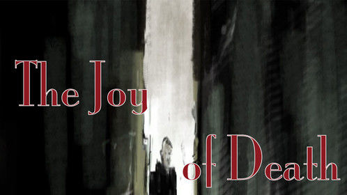 The Joy of Death (suspense/dark comedy) yes and it works - Available at Amazon Books - it is the first of three - screenplays as well