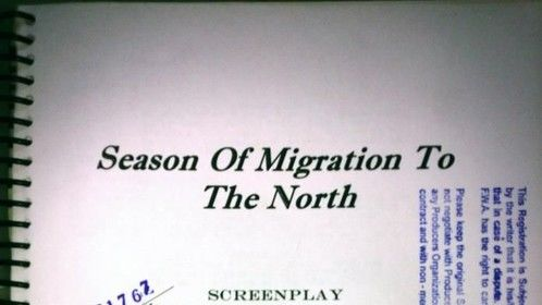 Graduation Project