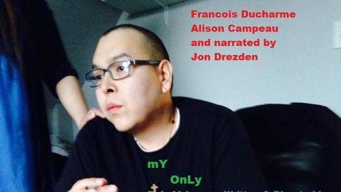 Coming soon...  My Only Friend  Written & Directed by Joe E. Ironstand  Starring Francois Ducharme, Alison Campeau, Jon Drezden  Produced by Alison Campeau & Joe E. Ironstand