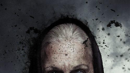 Muska Feature Film (2014)