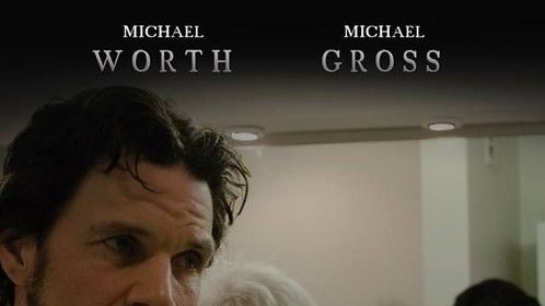 Compelling subject, compelling performances. I hope that you become a part of this amazing film. Thank you for your support!  http://igg.me/at/ourfatherfilm/x