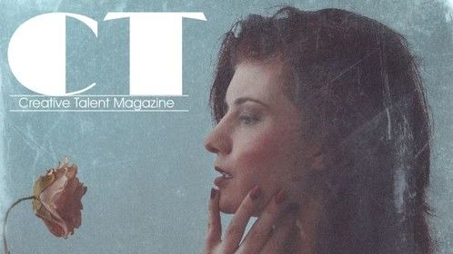 CT Magazine - Issue 17