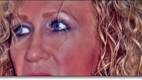 Kathy Jean by Kathy Jean