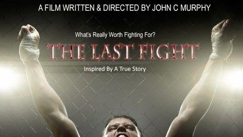The Last Fight http://www.imdb.com/title/tt3451962/?ref_=nm_flmg_dr_1 www.facebook.com/lastfightmovie