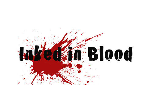 Check out more of Inked In Blood at www.mywritersroom.com