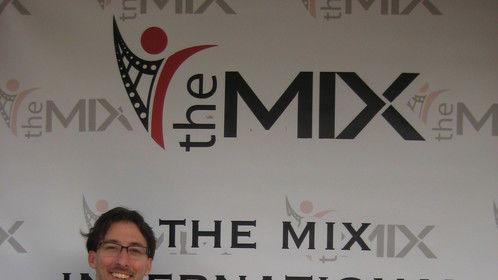 The MIX (Richmond) International Film Festival