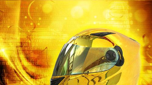 We sponsor Masei Helmet for any movies