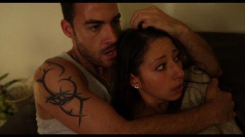Matt & Jane