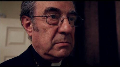 Father Malachi