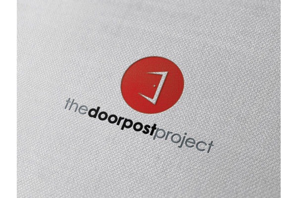 The Doorpost Project Podcast