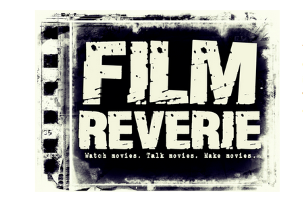 Film Reverie Podcast