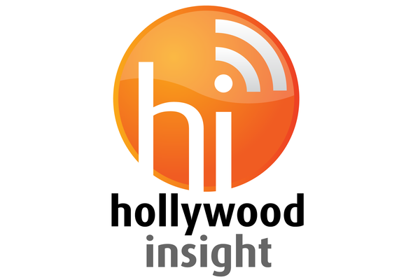 Hollywood Insight Podcast