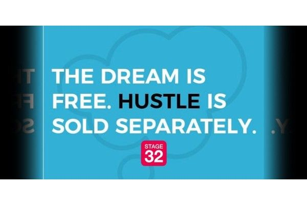 Are You Ready to Get on the Hustle?