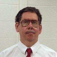 Phil Carpenter