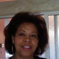 Denise M Johnson