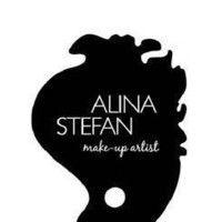 Alina Stefan