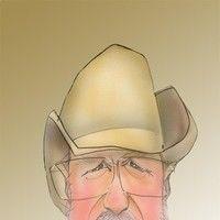 Bob McGraw