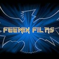 Feenix Films