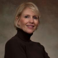 Ann Wittenberg