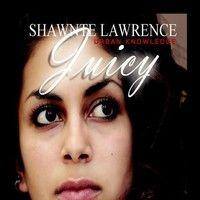 Shawnte Lawrence
