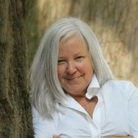 Kathi J Moore