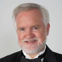 Gary Rommelfanger