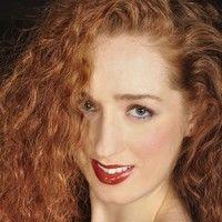 Eliza Morales Brown