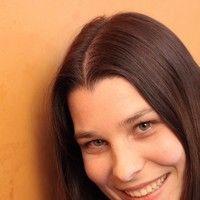 Jessica Tavener