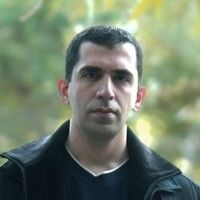Mahdi Injenari