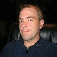 Jeffrey Field