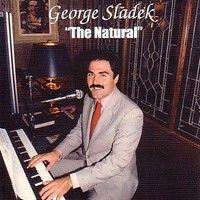George Sladek