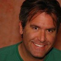 Jeff Bateman