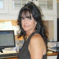 Janie Passaro
