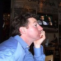 Peter Greenwald